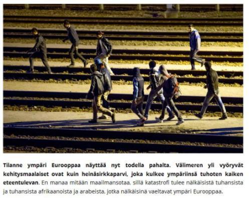 Paavo Tajukangas 29072015