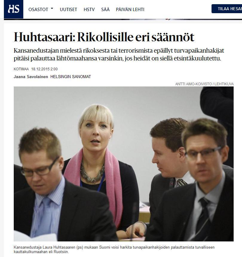Laura Huhtasaari 4