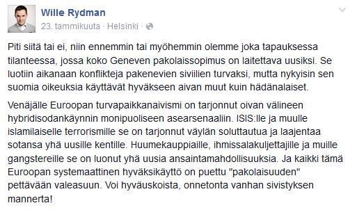 Rydman 7