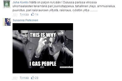 halla-aho-160815-why-i-gas-people