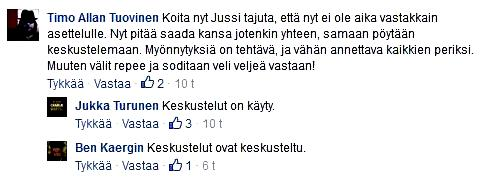 halla-aho-kommentit-1
