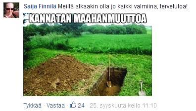halla-aho-kommentit-3
