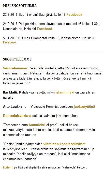 hommaforumin-etusivu-4-220916