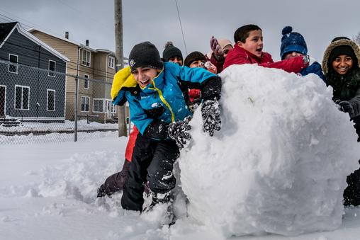 syyrialaisia-pakolaisia-kanadassa-unicef