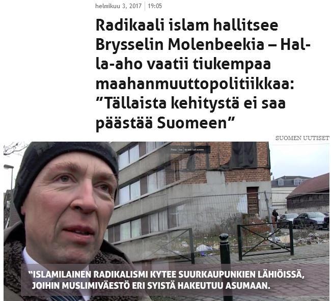 halla-aho-suomen-uutisissa-0317