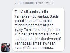 ismo-kopra-odinin-soturit