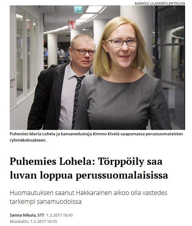 maria-lohela-torppoily