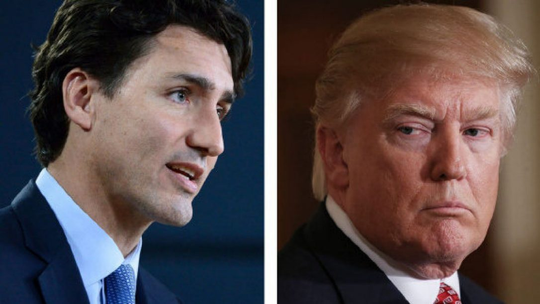 trump-and-trudeau-jpg-size-custom-crop-1086x612