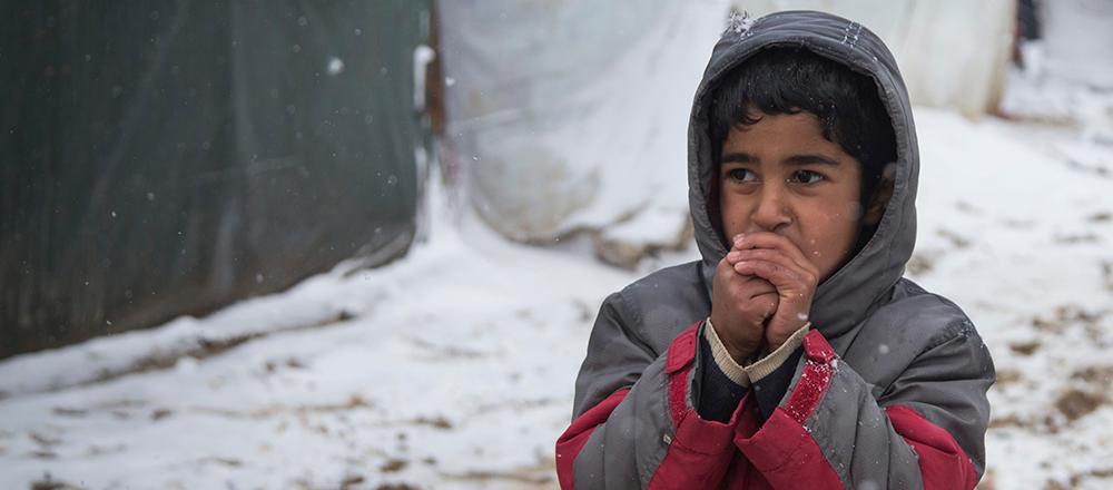unhcr_un_refugee_agency_winter_syria_h2