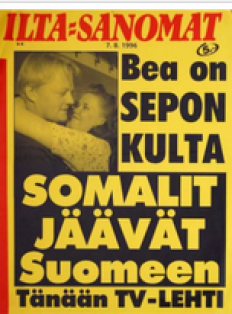 Somaliotsikot 2