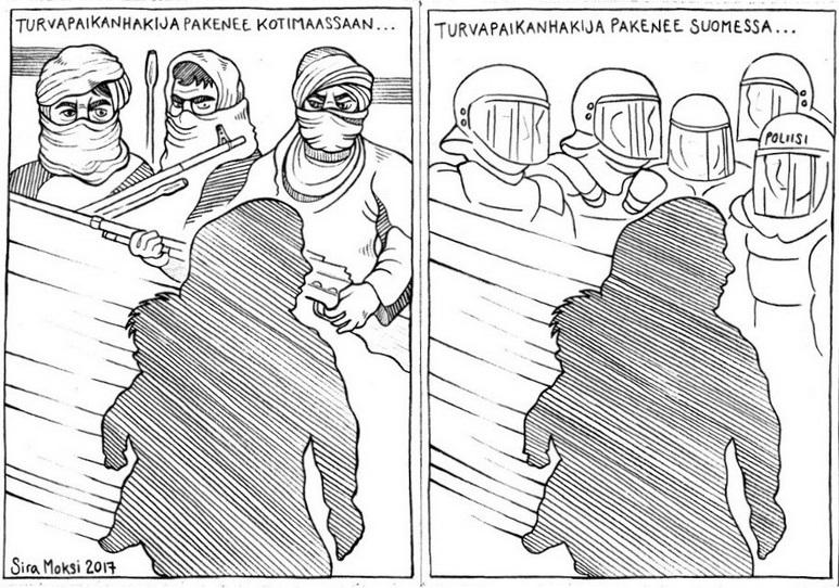sira moksi tph pakenee (2)