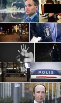 Oulun raiskaukset